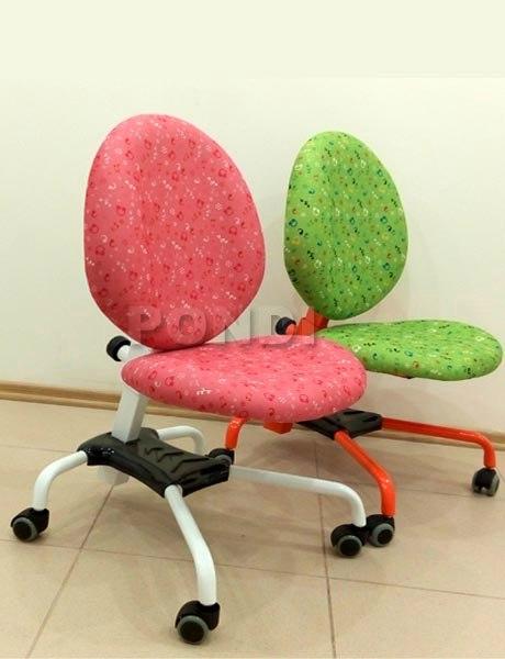 купить детское кресло Понди отзывы