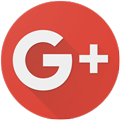 Topik Google Plus