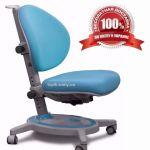 Ортопедическое кресло Mealux Stanford Y-130  KBL