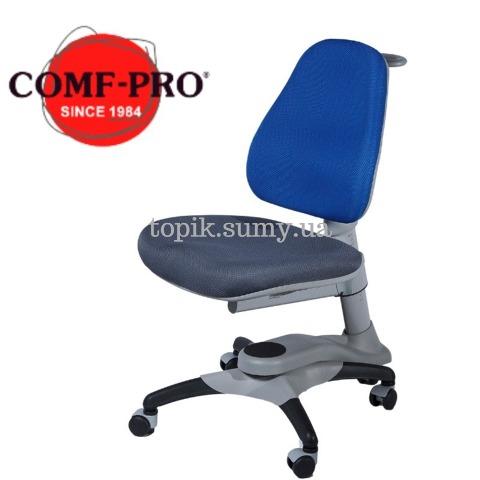 стул pro-comfort oksford
