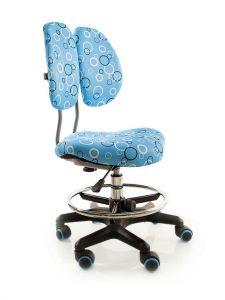 Детское кресло Evo-kids Simba Y-416