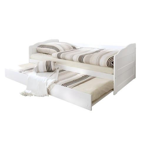 купить детскую кровать диванчик кровать Mobler B023 киев и украине