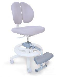 Подставка для кресла Duo-Kid (BD-P4W)